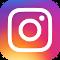 instagram/kachinapeaksavy