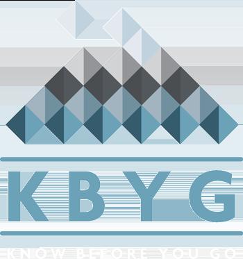 kbyg.org
