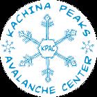 kpac logo