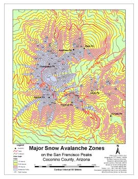 Zone Map Of San Francisco on zone map of corpus christi, information of san francisco, flowers of san francisco, resources of san francisco, zone map of paris, zone map of hong kong, trees of san francisco, zone map washington, zone map of united states, zone map of rio de janeiro, secrets of san francisco, zone map of tulsa, zone map of wisconsin,