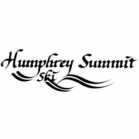 Humphrey Summit Ski