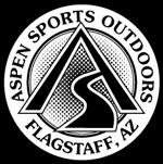 Aspen Sports