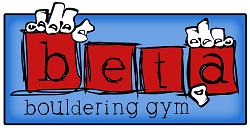 Beta Bouldering Gym.com/
