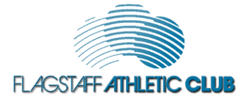 Flagstaff Athletic Club