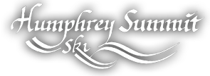 Humphrey's Summit Ski'