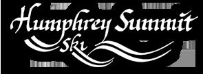 Humphreys Summit Ski'