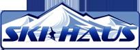 Ski Haus Flagstaff